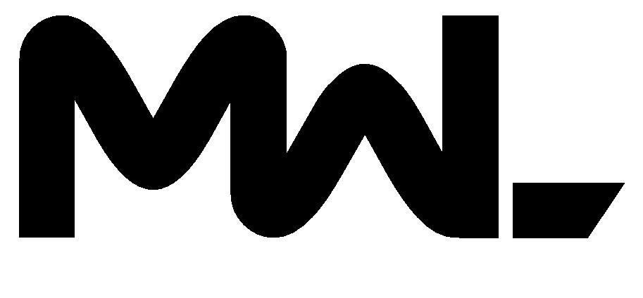Max Web Line